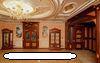 Мебель для гостиниц класса Премиум и Элит