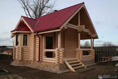 vacanta, lemn, constructii din lemn,case lemn si case de vacanta