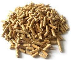 Consegne pellets din puls