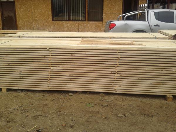 Offerta di vendita legna da ardere legname for Vendita legna da ardere