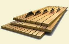 Vendita legname e legna da ardere
