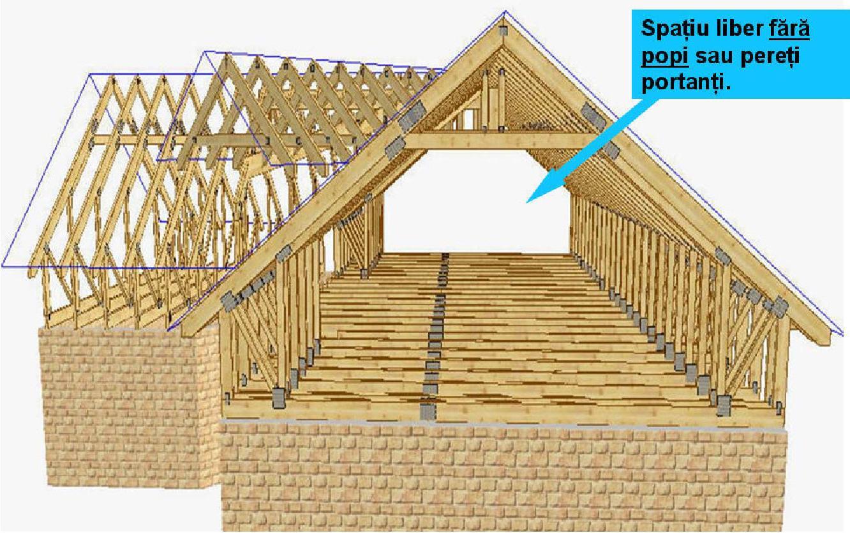 Structures bois � maisons, charpentes, salles, ponts, constructions agricoles