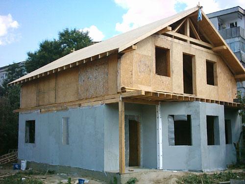 Alla ricerca di partner per l esportazione case in vendita for Case alla ricerca di cottage