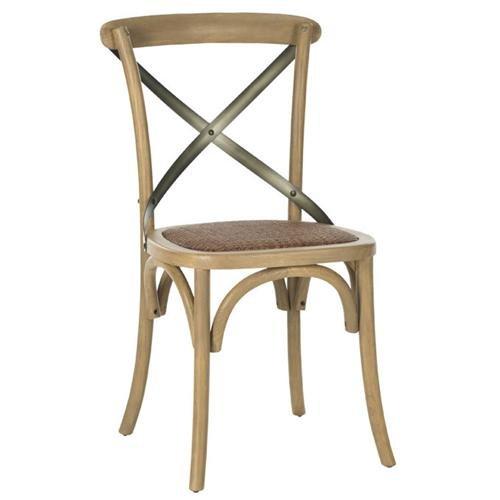 Деревянный стул (bucea 025 _ cironal)