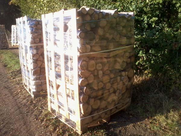 Сухая древесина дуба из Франции!!!