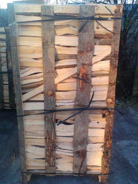 frisches brennholz buche eiche. Black Bedroom Furniture Sets. Home Design Ideas