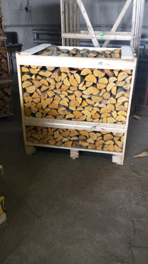 Vendita legna da ardere secca for Vendita legna da ardere