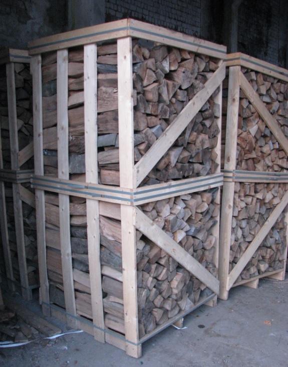 fabrication de bois de chauffage sec essence ch ne h tre bouleau. Black Bedroom Furniture Sets. Home Design Ideas