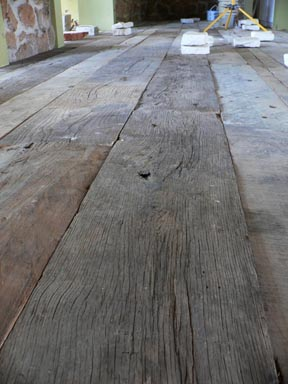 https://www.woodbusinessportal.com/poze_mesaje/386740.2.jpg