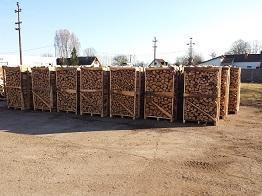 Legna da ardere secca,  legna da ardere, accendifuoco, tronchetti di legno, pellet