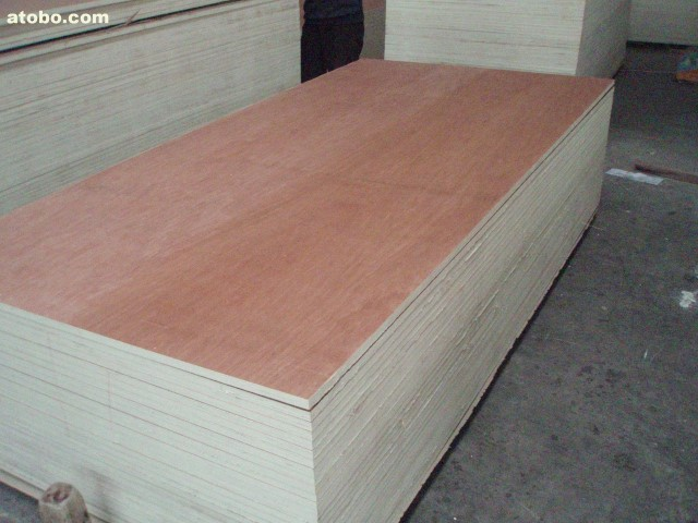 Furniture grade plywood for Furniture grade plywood