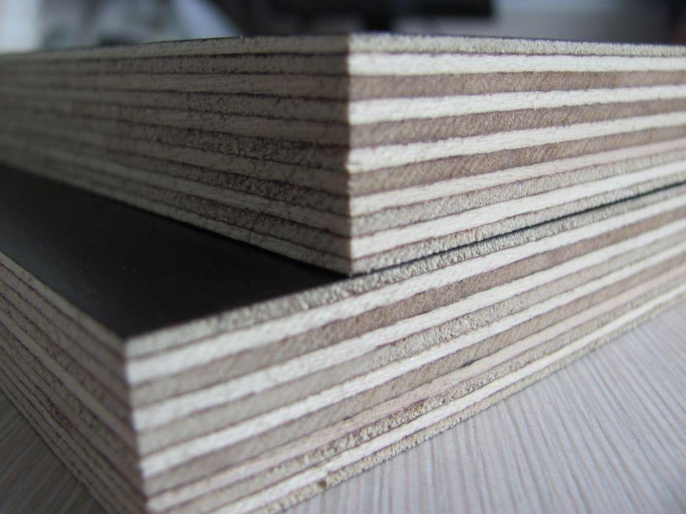 Cheap Film Faced Plywood Woodbusinessportalcom