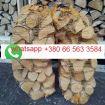 Kiln dried beech firewood,oak firewood,pine firewood