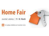 Home Fair Ljubljana | 11 - 16 március, 2014