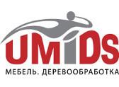 Международная выставка UMIDS завершила свою работу