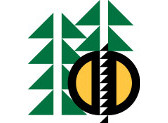 Участие в Дальневосточном Международном Лесопромышленном Конгрессе (17 - 18 апреля 2014, Хабаровск) приняли более 140 делегатов из 12 регионов