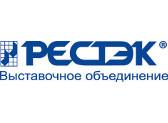 XVIII Международная лесопромышленная B2B выставка ТЕХНОДРЕВ пройдет | 30 сентября - 2 октября 2014 года в Санкт-Петербурге
