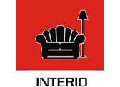 Interio Sarajevo | 2014.05.21 05 - 2014.05.26