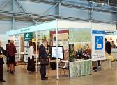 На XVIII Международной лесопромышленной b2b-выставке ТЕХНОДРЕВ (30 сентября - 2 октября 2014, Санкт-Петербург) пройдут тест-драйвы станков и оборудования