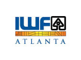 IWF Atlanta | 20 - 23 agosto 2014