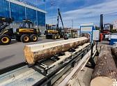 Литовские производители предложат красноярским заводам дешёвое и качественное оборудование