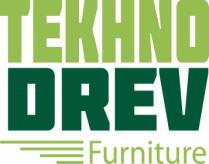Международная выставка ТЕХНОДРЕВ Мебель пройдет в рамках Форума мебельной промышленности России 20 - 23 апреля 2015 года в Москве