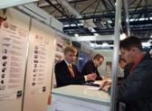 XVIII Международная специализированная выставка ТЕХНОДРЕВ успешно прошла в Санкт-Петербурге с 30 сентября по 2 октября 2014