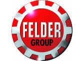 Inaugurazione sede Felder in Lombardia - dal 24 al 27 Ottobre 2014