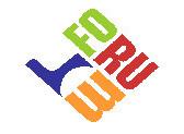 Форум мебельной и деревообрабатывающей промышленности России пройдет в Москве 20 - 23 апреля 2015 года