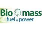 Пресс - релиз - Конгресс и выставка Биомасса: топливо и энергия - 2015