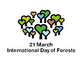 21 marzo, la Giornata Internazionale delle Foreste