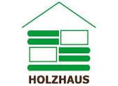 Holzhaus 2015
