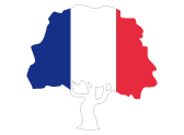 Three day national grief in memory of the victims of the terrorist attack in Nice