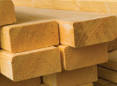 Future Suppliers of Softwood Lumber to the US Market