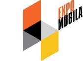 EXPO MOBILA 1 - 4 ноября 2018