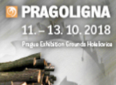 PRAGOLIGNA, 11th - 13th October 2018