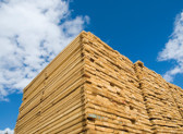 Timber Harvesting Equipment Market 2019