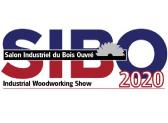 Registration is now open for Salon Industriel du Bois Ouvre (SIBO)