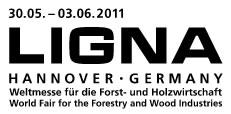 Die Messe findet in Hannover Deutschland statt,  Zeitraum 30.05.2011 - 03.06.2011