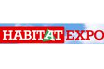 Habitat Expo Messe aus Dax