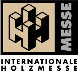 Internationale Holzmesse KLAGENFURT