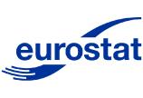 Eurostat tanulmány az erdők helyzetéről
