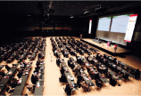 11. Industrieforum Pellets