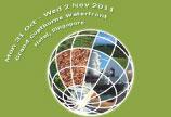Die 5. Internationale Holzfibern Ressourcen und Handel Konferenz