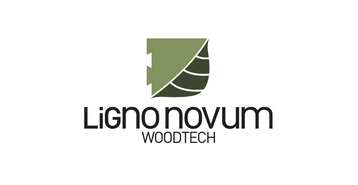 Ligno Novum 2012