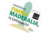 Fimma Valencia 2011