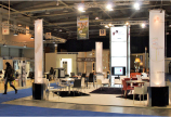 Eredeti design és funkcionális megoldások a bútorok és berendezések a szállodai berendezésekért