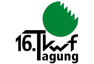 KWF-Tagung 2012