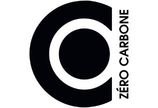 Habitat Zero Carbon: olyan esemény, amelynél nem szabad hiányozni!