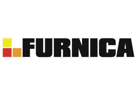 DREMA és FURNICA 2012 - Nemzetközi Faipari és Bútoripari Kiállítás és Vásár